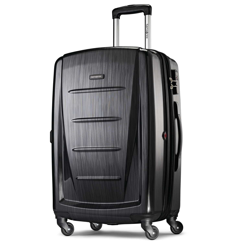 Ritiro e deposito bagagli