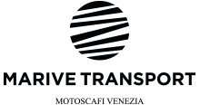 Marive Transport