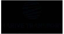 Marive Transport