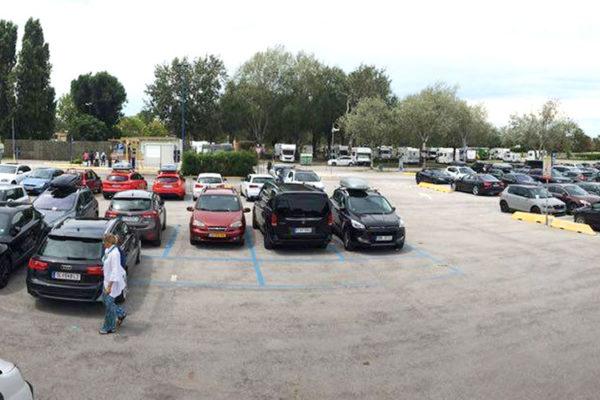 parcheggio-traghetto-11