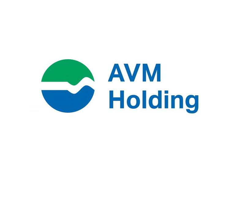 MARIVE nuovo punto vendita info point e area relax AVM holding