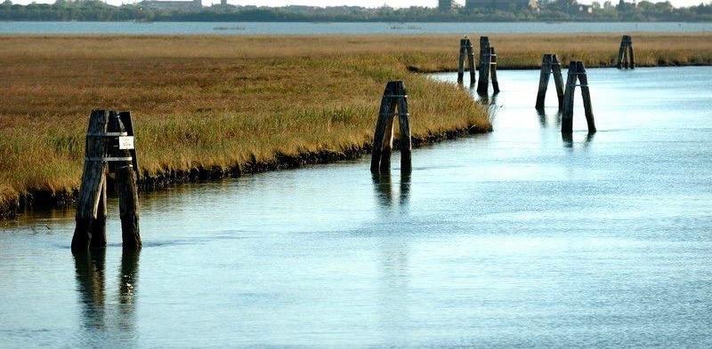 Venezia e il turismo sostenibile
