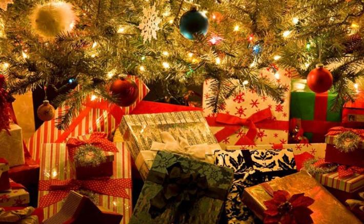 Gift Card Marive, il regalo perfetto per questo Natale