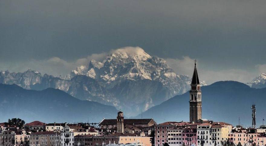 Iniziano i Mondiali di Sci Alpino a Cortina D'Ampezzo